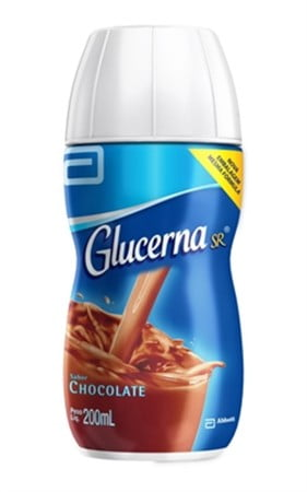 Glucerna SR - 200ml