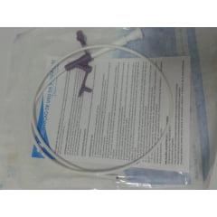 Sonda nasoenteral silicone 8fr