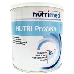 Nutri Protein  - 250g