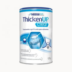 Resource Thicken Up Clear Espessante - 125g