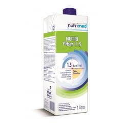 Nutri Fiber 1.5 litro