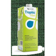 Trophic fiber 1.2