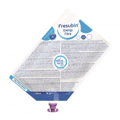 Fresubin Energy Fibre 1.5 SF 1.000ml