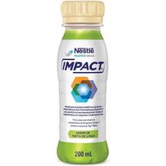 Impact - 200ml