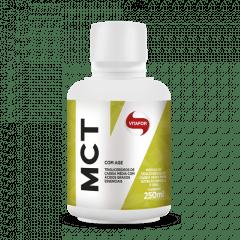 TCM c/AGE Vitafor 250 ml