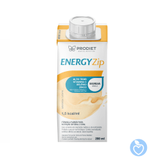 Energyzip 200ml - Prodiet