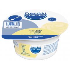 Fresubin Creme 2.0 Kcal - 125g