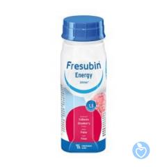 Fresubin Energy Drink 200ml - Fresenius Kabi