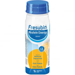 Fresubin Protein Energy 1.5 200ml