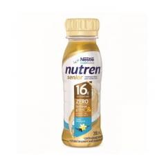 Nutren Senior 1.5 baunilha 200ml